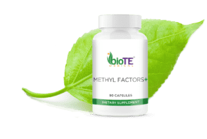 BioTE Nutraceutical Supplements in Cedar Park